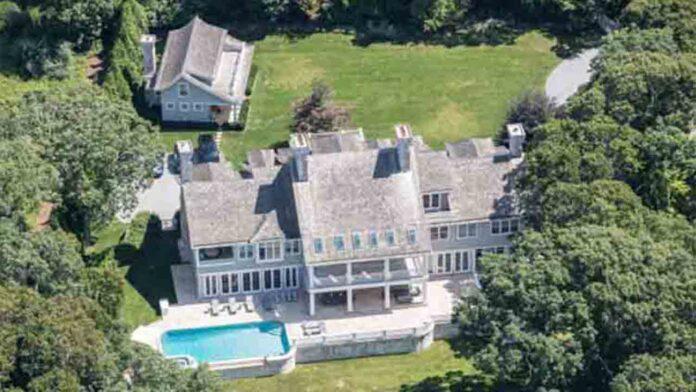 Beyoncé y Jay-Z no tienen tiempo para su nueva mansión