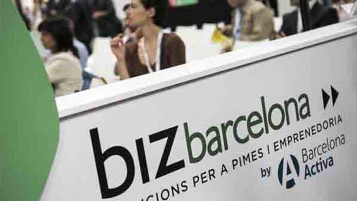 Bizbarcelona 2018 concentra más oportunidades