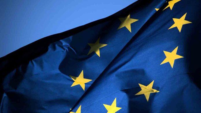 El crecimiento de la euro zona se desacelera