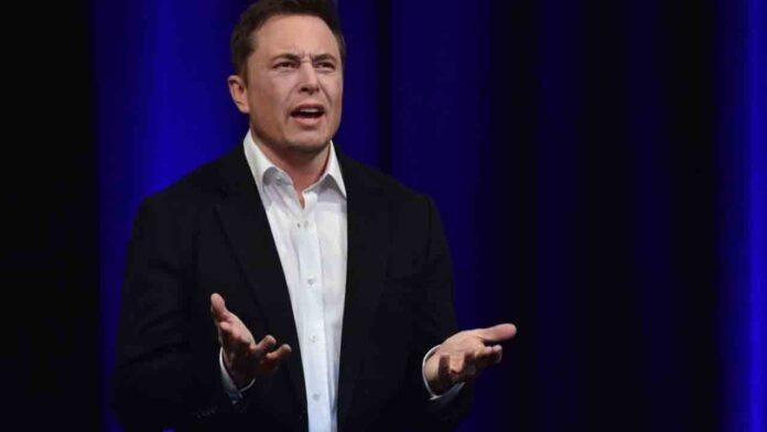 Reestructuración en Tesla para asegurar sus finanzas