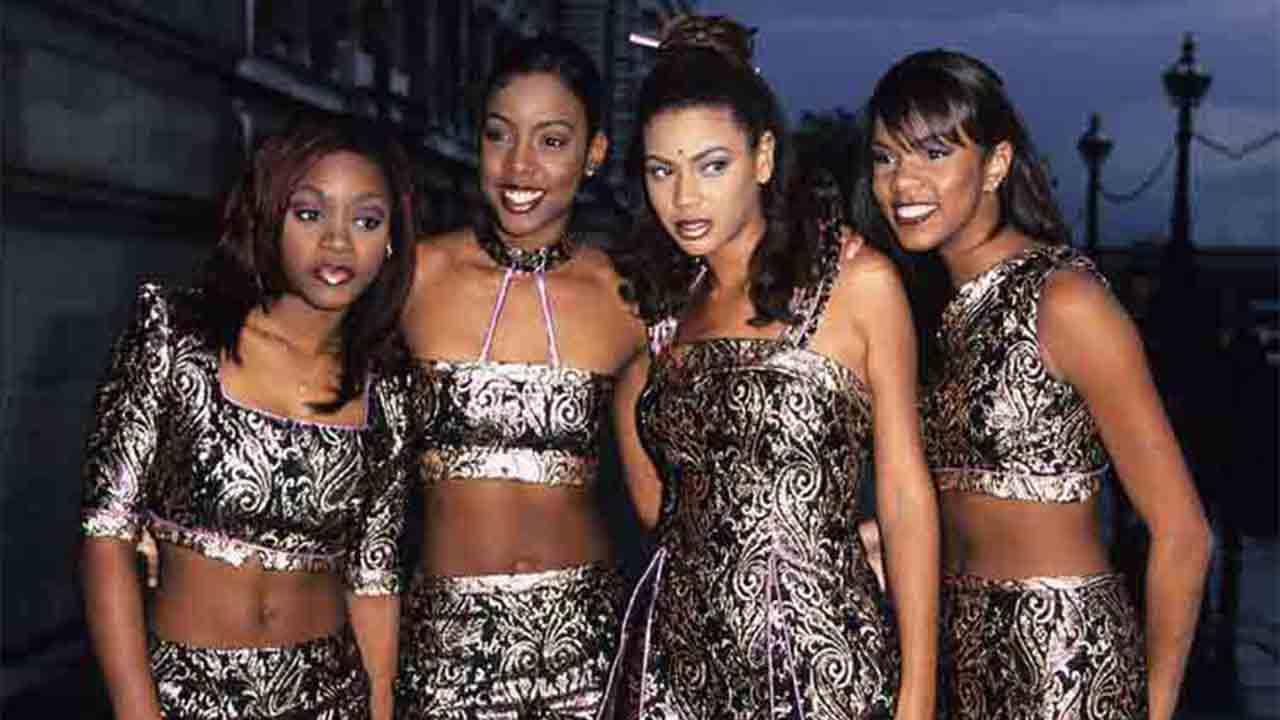 Destiny's Child: ¿Qué pasó con los otros miembros?