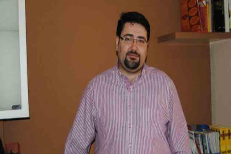 Cabify: El desgarrador económico Español