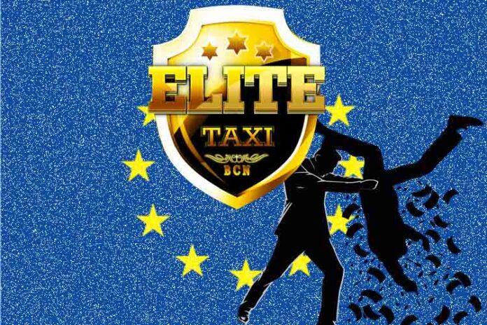 La Asociación Elite Taxi mueve ficha