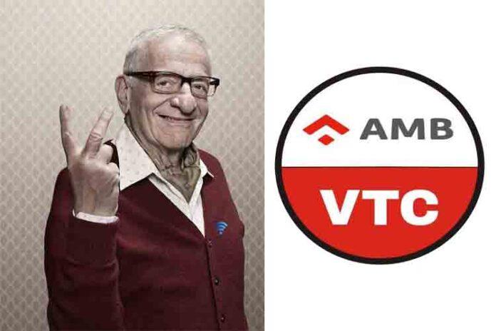Aprobado en nuevo reglamento de VTC en Barcelona