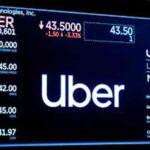El gran error de creer que Uber es un líder