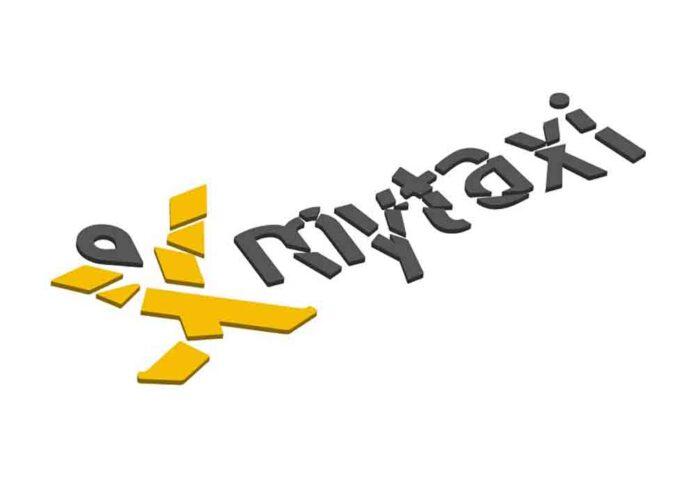 Por qué mytaxi es nocivo para el sector del Taxi