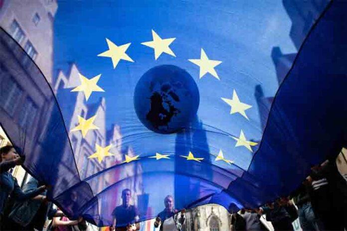 La izquierda europea necesita una visión de futuro