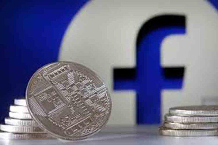 Libra será la nueva criptomoneda de Facebook