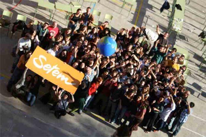SETEM convoca una movilización contra las rebajas de verano