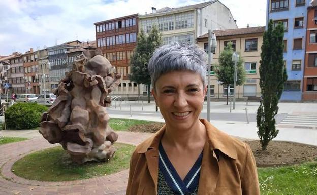 Una alcaldesa de EH Bildu se baja el sueldo en 27.000 euros