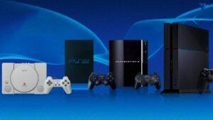 El nacimiento de PlayStation gracias a la soberbia de Nintendo