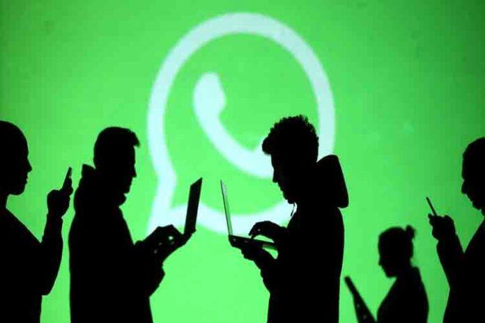 Adiós al Whatsapp para los menores de 16 años
