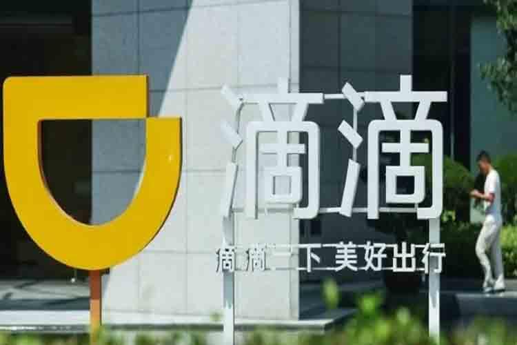 China ejecuta a un conductor de VTC culpable de violación y asesinato