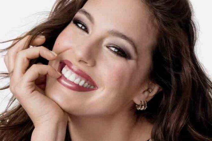 Consejos de belleza para aprender de las mujeres españolas