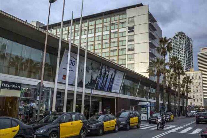 Descubierto en Barcelona un nuevo tratamiento para el cáncer de vejiga