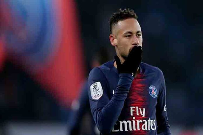 El Barcelona más cerca de aceptar las exigencias del PSG por Neymar
