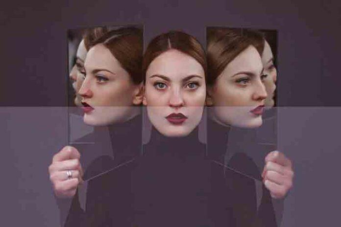 Espejos dentro y fuera de la realidad