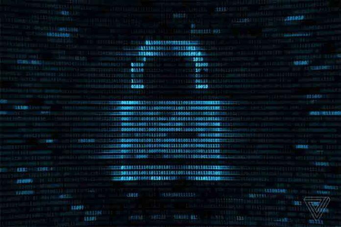 Google descubre el mayor fallo de seguridad del iPhone