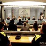 Medidas para reforzar la seguridad en el Puerto Olímpico