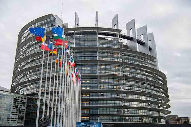 Taxi Project 2.0 prepara su presión en toda Europa