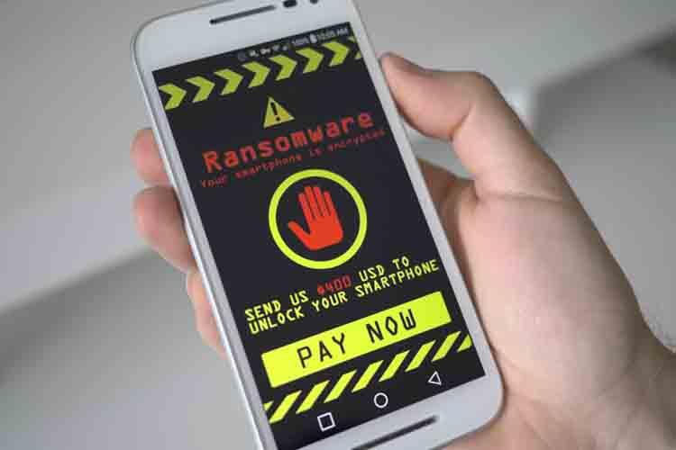 6 aplicaciones que debes eliminar de tu teléfono ahora mismo