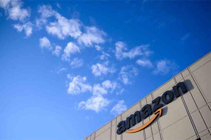 Amazon subirá los precios por la tasa Google como hizo en Francia