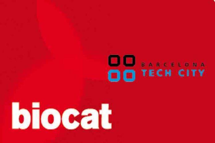 Biocat y Barcelona Tech City colaborarán en la innovación en salud en Barcelona
