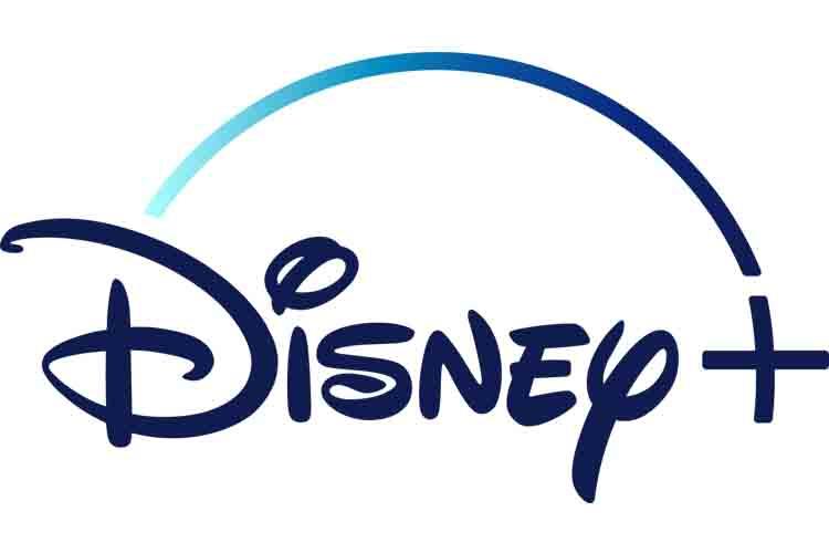 Disney+ tendrá una carencia que hará a muchos abandonar Netflix