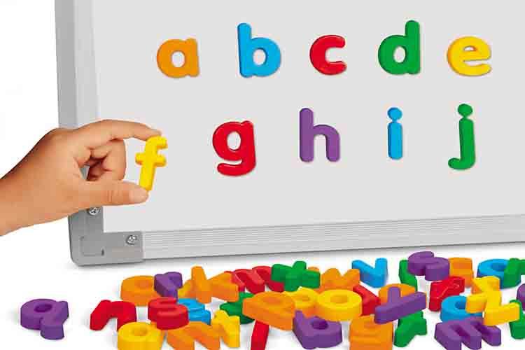 El cerebro de los niños puede recuperarse de un ictus y desarrollar la capacidad del lenguaje