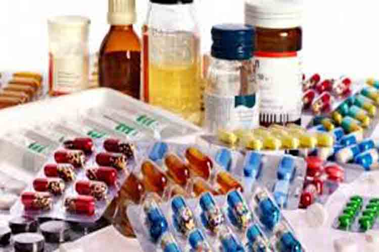 El precio de 16.000 medicamentos bajará a partir de noviembre