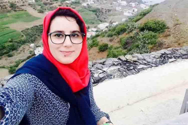 Encarcelan a una periodista en Marruecos por presunto aborto