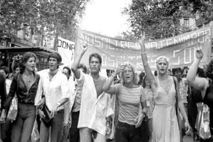 Exposiciones para conmemorar 40 años de ayuntamientos democráticos
