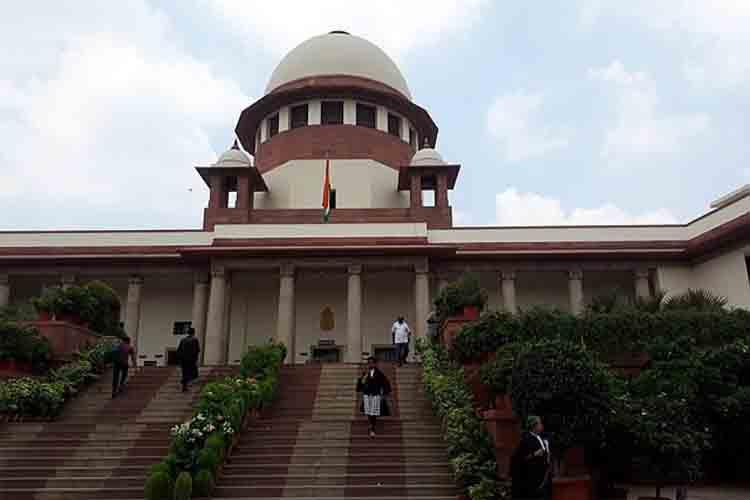 La Corte Suprema en India ordena investigar a Uber por monopolio