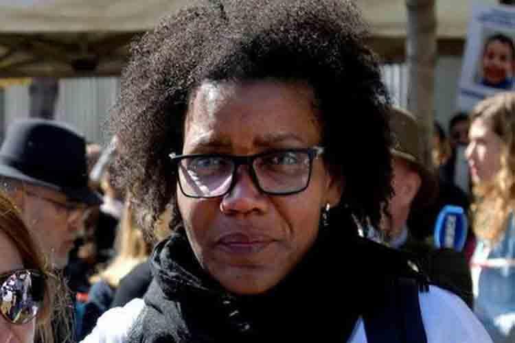 La fiscalía pedirá prisión permanente revisable para Ana Julia Quezada