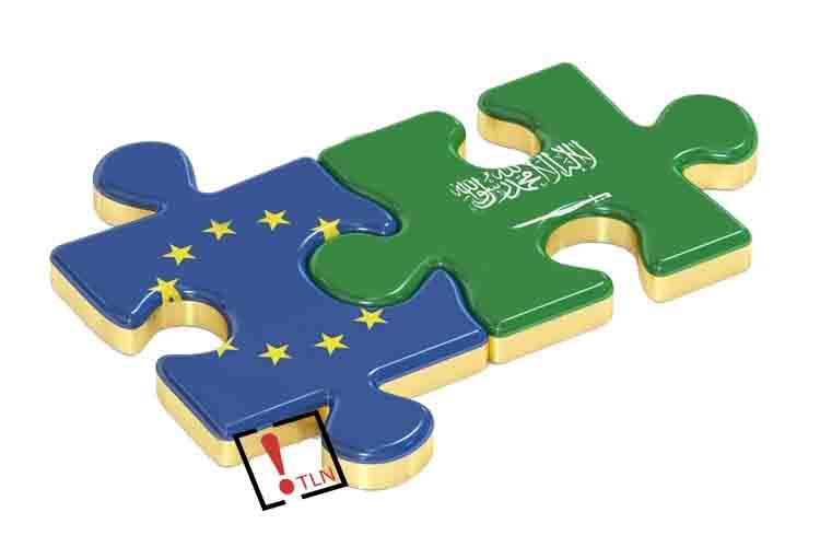 Las empresas de la UE abandonas por la corrupción y el rencor político