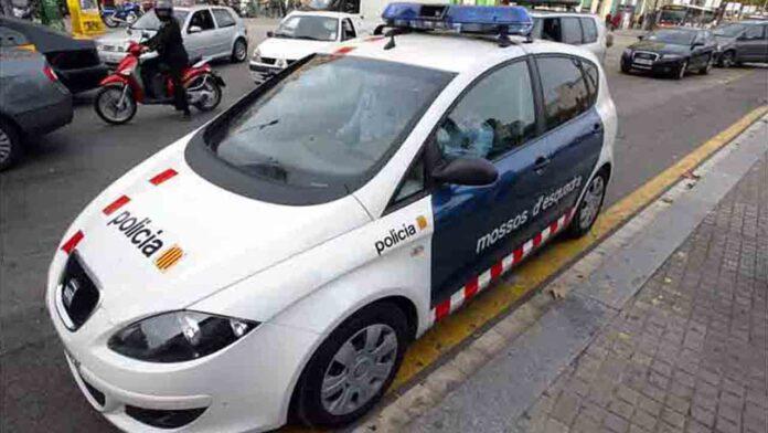 Los Mossos investigan la muerte de un hombre en Hospitalet de Llobregat