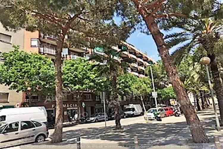 Más incidentes en la Zona Franca de Barcelona en menos de 24 horas