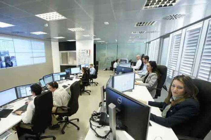 Mercadona Busca a 200 empleados para el departamento informático