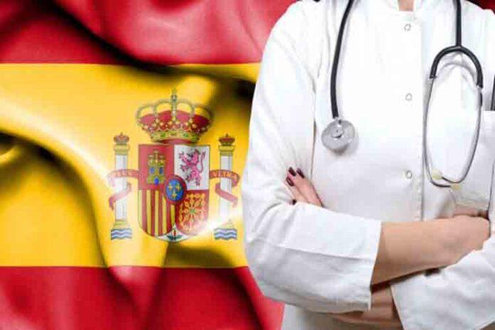 Porqué los ingleses consideran a España un líder para viajar
