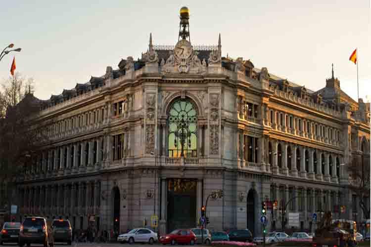 Revés judicial europeo al sistema hipotecario español
