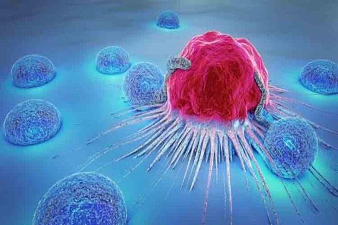 Se prevé que en 10 años el cáncer sea la pricipal causa de muerte