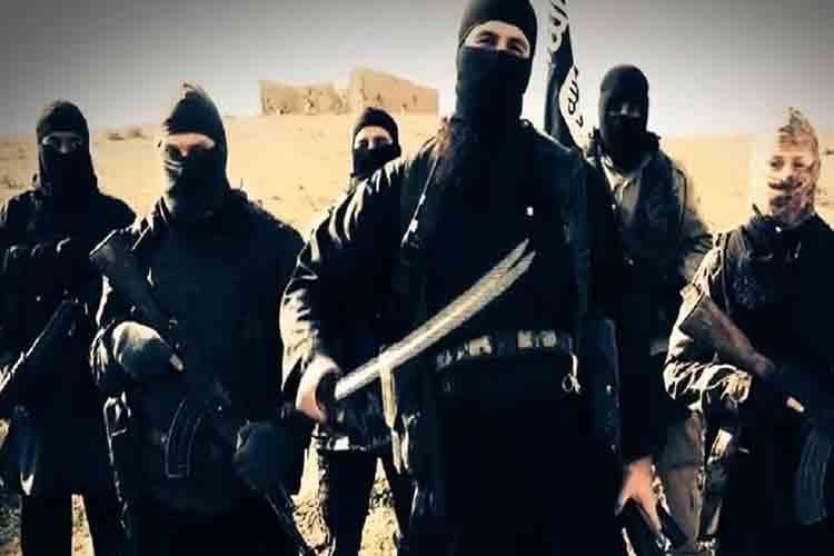 Servicios de EE.UU. vinculados con el transporte de terroristas de ISIS a Afganistán