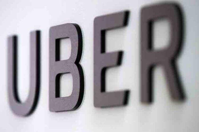 Uber despide a 435 personas de los equipos de Ingeniería y productos