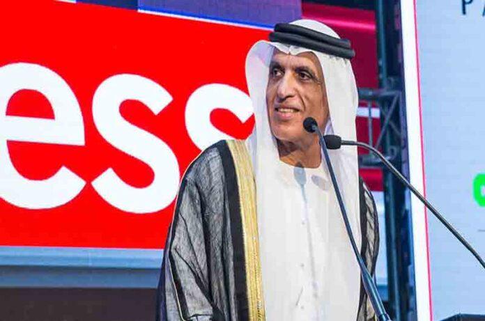 Arabian Business SUCCESS 2020: El evento que ningún empresario se puede perder