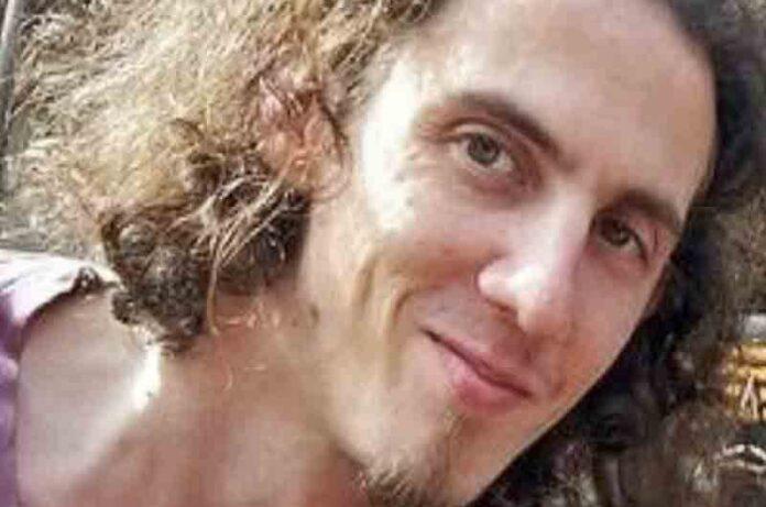 Asesinado en prisión un pederasta británico que abusó de 200 niños