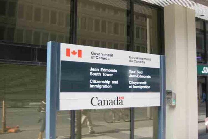 Canadá deniega a Carles Puigdemont la entrada en el país