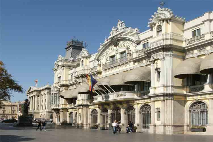 El Port Vell de Barcelona acogerá una Fira de Nadal al lado del mar