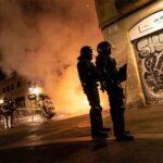 El doble rasero en Hong Kong y Catalunya será contraproducente