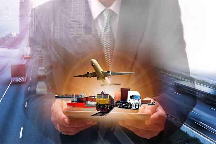 El sector logístico crea más empleo en España que ningún otro