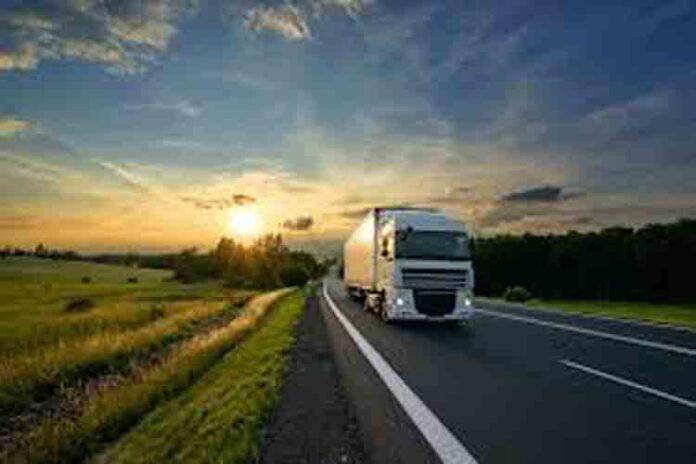 El transporte por carretera se enfrenta a una falta de conductores